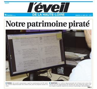 2017-04-08-piratage-archives-haute-loire.jpg