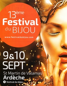 2017-04-09-festival-bijou-annonce.jpg