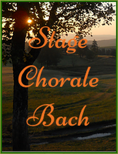 2017-04-09-inscription-stage-chorale.png