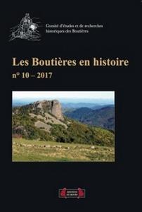 2017-04-12-presentation-boutieres-en-histoire.jpg