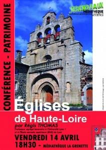 2017-04-14-ouvrage-eglises-de-hautes-loire.jpg