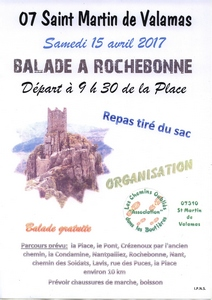 2017-04-15-balade-rochebonne-st-martin.jpg