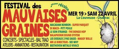 2017-04-19-22-festival-mauuvaises-graines.jpg