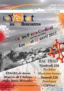2017-04-21-22-rencontres-meitat-le-puy.jpg