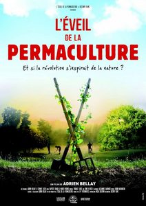 2017-04-21-lamastre-documentaire-permaculture.jpg