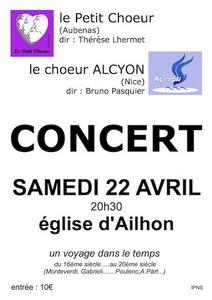 2017-04-22-concert-eglise-ailhon.jpg
