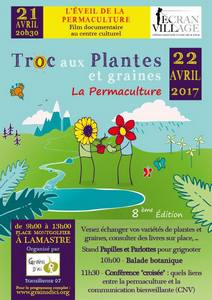 2017-04-22-lamastre-troc-plantes.jpg