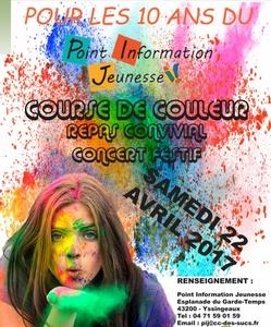 2017-04-22-yssingeaux-course-couleur.jpg