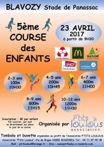 2017-04-23-course-enfants-blavozy.jpg