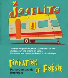 2017-04-25-26-joselito-theatre-itinerant.jpg