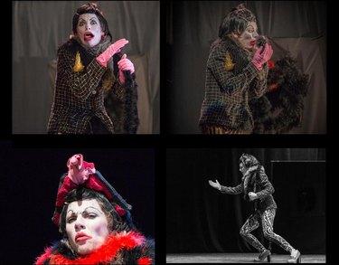 2017-04-26-stage-clown-montpezat-annonce.jpg