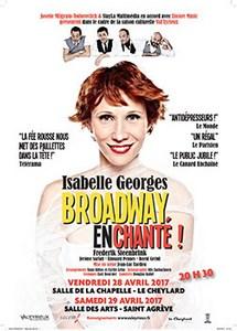 2017-04-28-29-comedie-musicale-broadway-ve.jpg