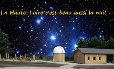 2017-04-29-observation-ciel-st-julien-chapteuil.png