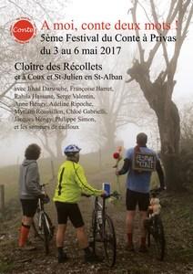 2017-05-03-festival-de-conte-privas.jpg
