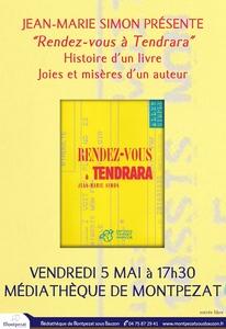 2017-05-05-conference-sur-un-roman-montpezat.jpg