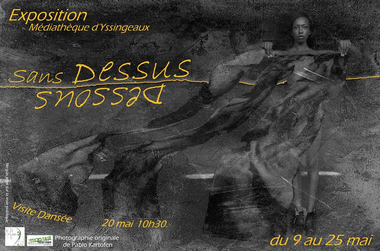 2017-05-09-25-expo-danse-yssingeaux.png