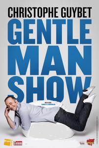2017-05-13-gentle-man-show-brives.png