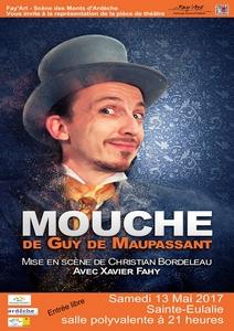 2017-05-13-mouche-sainte-eulalie.jpg