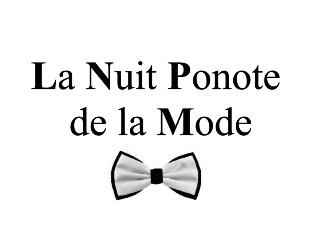 2017-05-13-nuit-ponote-de-la-mode.jpg