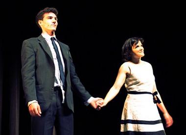 2017-05-16-theatre-debat-brives-charensac.jpg