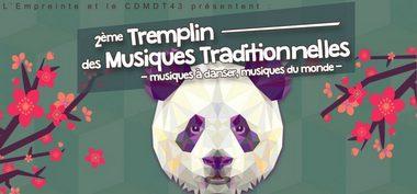 2017-05-17-tremplin-musique-trad-cmdt43.jpg