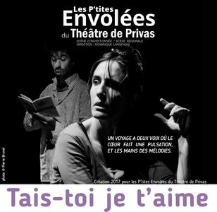 2017-05-19-theatre-histoires-sonores-le-cheylard.jpg