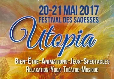 2017-05-20-21-festival-utopia-le-crestet.jpg