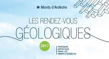 2017-05-20-et-21-rendez-vous-geologiques-parc-43.jpg