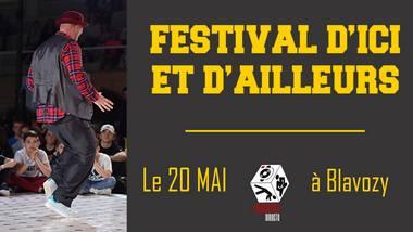 2017-05-20-festival-ici-ailleurs-blavozy.jpg