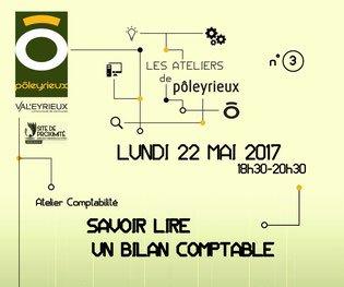 2017-05-22-atelier-polenergie-compta.jpg