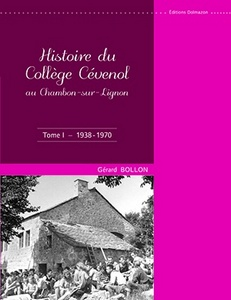 2017-05-24-publications-college-cevenol.jpg