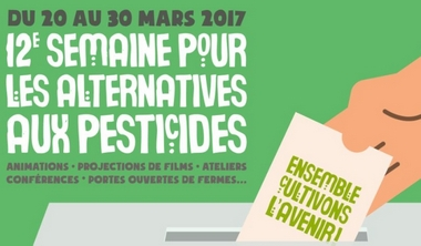 2017-05-24-semaine-alternative-pesticides.jpg