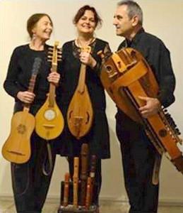 2017-05-26-musique-medievale-oustau.jpg