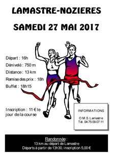 2017-05-27-course-lamastre-nozieres.jpg
