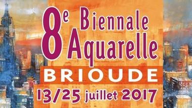 2017-05-30-06-29-biennale-aquarelle-brioude.jpg