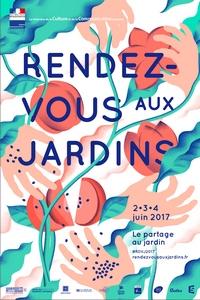 2017-06-02-04-rendez-vous-aux-jardins.jpg