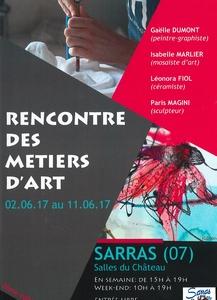 2017-06-02-11-exposition-marlier-metiers-art.jpg