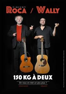 2017-06-02-yssingeaux-spectacle-grenette.jpg