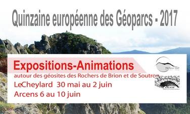 2017-05-27-06-10-quinzaine-geoparc-arcens-jaunac.jpg