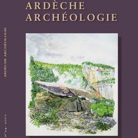 2017-06-03-ardeche-archeologie-revue-20172.jpg