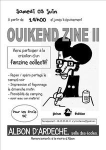 2017-06-03-creation-fanzine-bd-albon.jpg