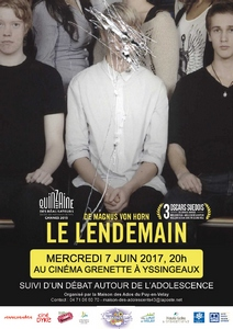 2017-06-07-film-debat-adolescences.jpg