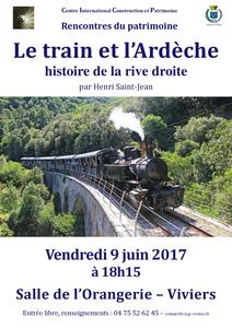 2017-06-09-conference-train-rive-droite.jpg