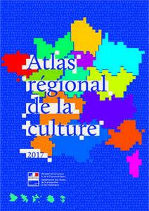 2017-06-10-atlas-regional-culturel.jpg