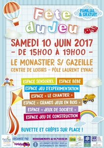 2017-06-10-fete-jeux-monastier.jpg