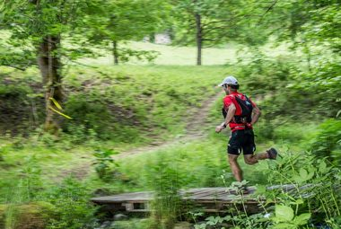 2017-06-10-trail-saint-jacques.jpg