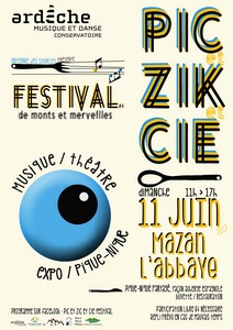 2017-06-11-festival-pic-et-zic-et-cie.jpg