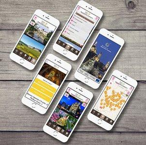 2017-06-15-appli-tourisme-haute-loire.jpg