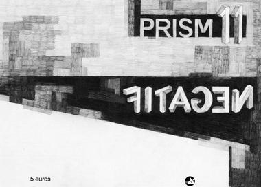 2017-06-15-parution-prisme-n-11.jpg