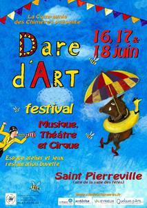 2017-06-16-17-festival-dare-d-art.jpg